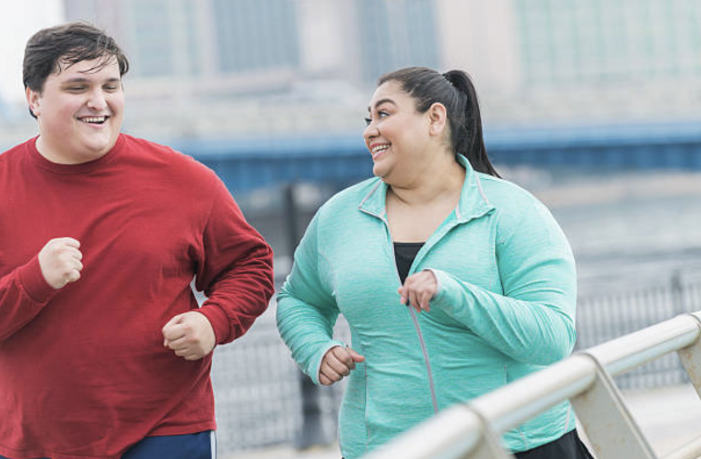 Exercize and bariatric surgery
